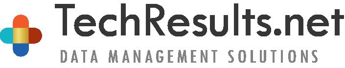 Techresults